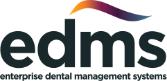 EDMS Dental