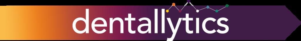 Dentallytics logo